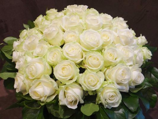 C t fleurs artisan fleuriste en ligne livraison fleurs for Commande fleurs en ligne