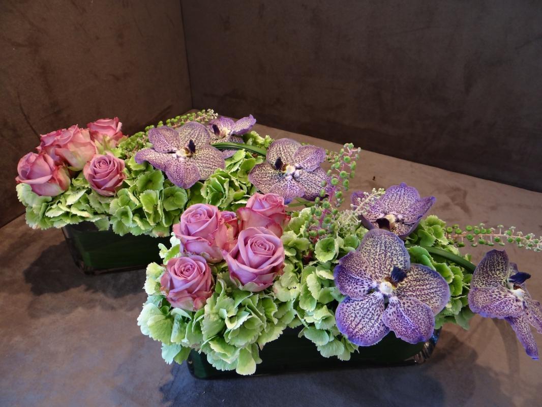 livraison de fleur domicile gen ve pour entreprises et. Black Bedroom Furniture Sets. Home Design Ideas