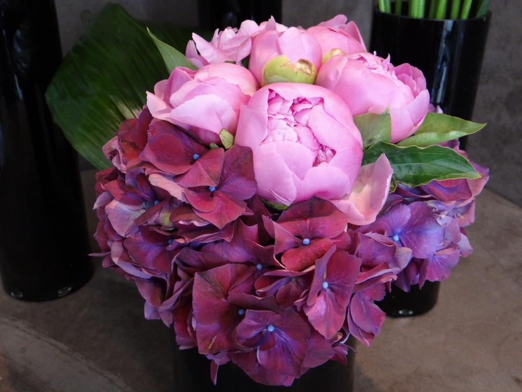 Livraison de fleur domicile gen ve pour entreprises et for Livraison fleurs geneve