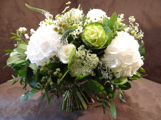 c t fleurs artisan fleuriste en ligne livraison fleurs coup es bouquets et arrangements sur. Black Bedroom Furniture Sets. Home Design Ideas