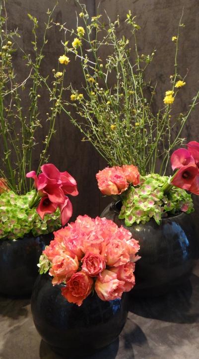 livraison de fleurs coup es domicile gen ve fleuriste gen ve c t fleurs. Black Bedroom Furniture Sets. Home Design Ideas