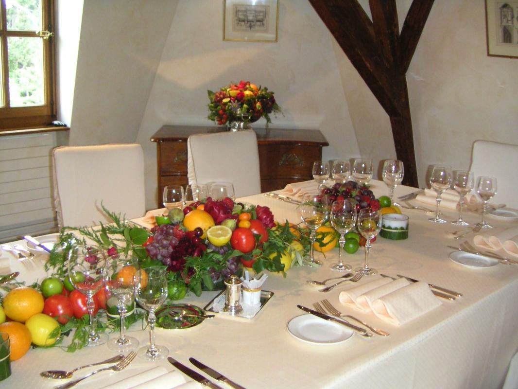 livraison de fleur domicile gen ve fleurs pour v nements et mariage c t fleurs. Black Bedroom Furniture Sets. Home Design Ideas